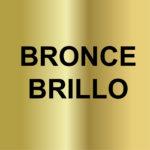 Bronce Brillante