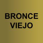 Bronce Viejo