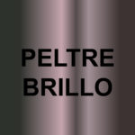 Peltre Brillante