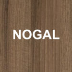Nogal
