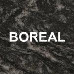 Boreal